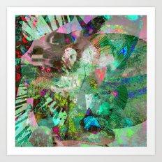 2013-34-11-69-95-34 Art Print