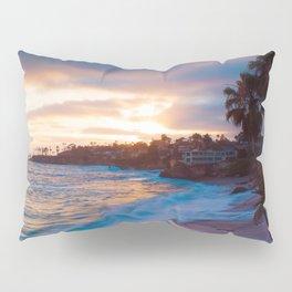 Laguna ii Pillow Sham