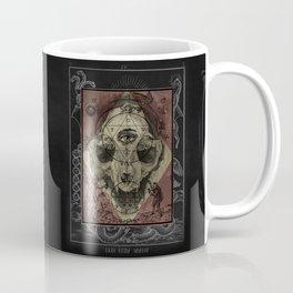 Alchemy 1800 Coffee Mug