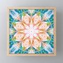 Flower of Life Mandalas 11 by artworkbyatmara