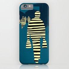 attraction Slim Case iPhone 6s