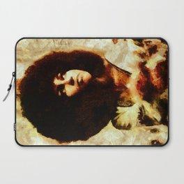 Marsha Laptop Sleeve
