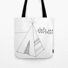 ▲ steffaloo ▲ Tote Bag
