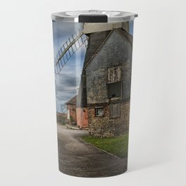 Charing Hill Mill Travel Mug