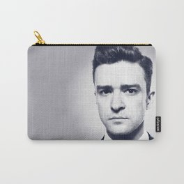JT ** Carry-All Pouch