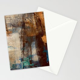 Pivete Stationery Cards