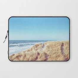 WIDE AND FREE Laptop Sleeve