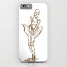 C3PO Monroe Slim Case iPhone 6s