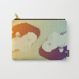 ReeseWitherspoon Carry-All Pouch