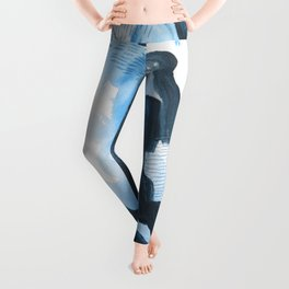 No. 48 Leggings