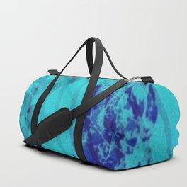 Straight Chill Duffle Bag