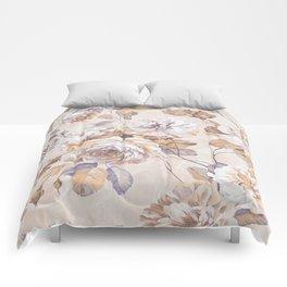 ROSES -260518/1 Comforters