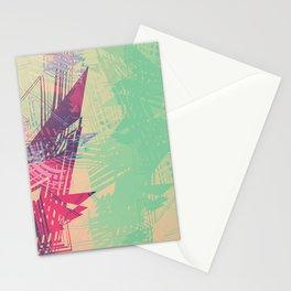 31418 Stationery Cards