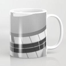 Getty Abstract No.1 Mug
