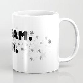 Dream Lover! Coffee Mug