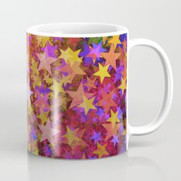 So Many Stars Coffee Mug