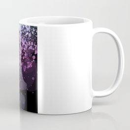 Blendeds VI Glitterest Coffee Mug