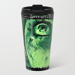 Down From Above: Hearts of Venom Travel Mug