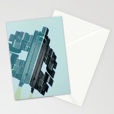 Voyager 02-09-16 Stationery Cards
