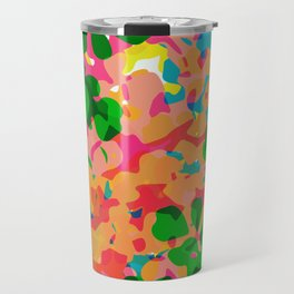 Cammo 2 Travel Mug