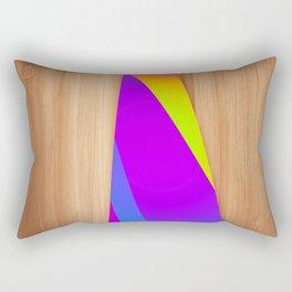 Session 11: XXVII Rectangular Pillow