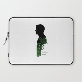 Blade Runner 2049 Laptop Sleeve