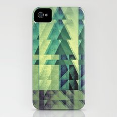 xree Slim Case iPhone (4, 4s)