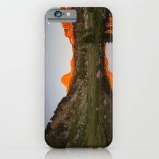Alpenglow iPhone 6s Slim Case