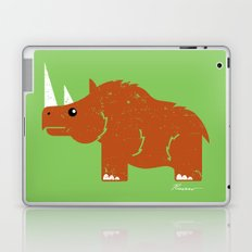 Woolly Rhino Laptop & iPad Skin