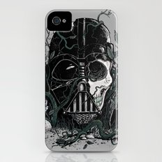 Requiem for a Skywalker Slim Case iPhone (4, 4s)