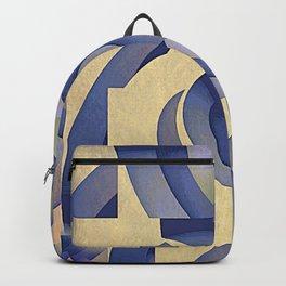 wonderment version 2 Backpack