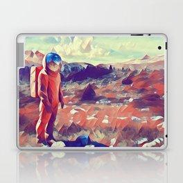 Our World Laptop & iPad Skin