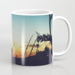 Away from the city Coffee Mug