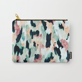 Render Me Breathless Carry-All Pouch