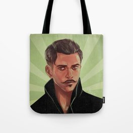 the altus Tote Bag