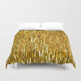 GOLD Duvet Cover