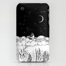 Moon River Slim Case iPhone (3g, 3gs)