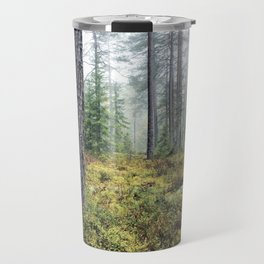 ARLO Travel Mug
