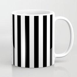 MIX & MATCH (BLACK-WHITE) Coffee Mug