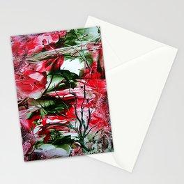BurningSun Stationery Cards