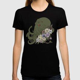 Edlritch II T-shirt