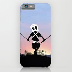 Deapool Kid iPhone 6s Slim Case