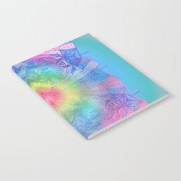 DESTINY'S LOVE Notebook
