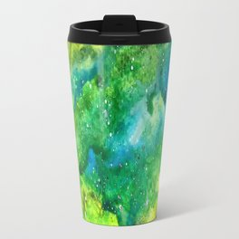 Galaxy Gloop Travel Mug