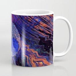 Discernment Coffee Mug