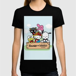 Products 233 T-shirt