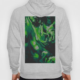 STAY FOREVER Hoody