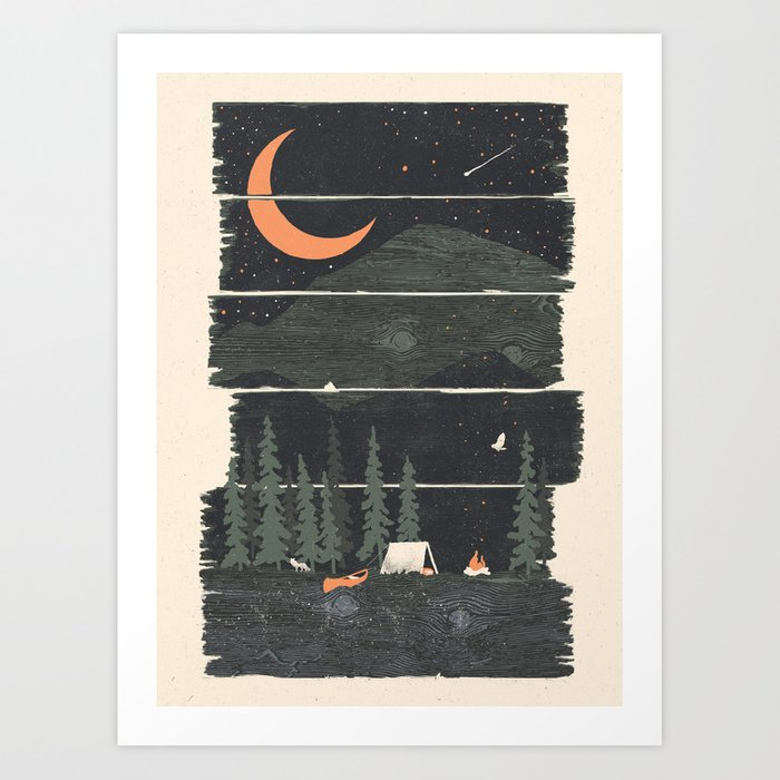 Fine Art Prints Monika Bulaj Wall Art