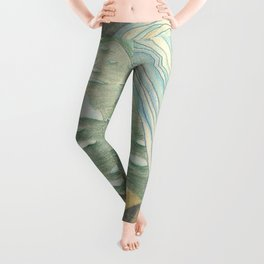 Passage Leggings