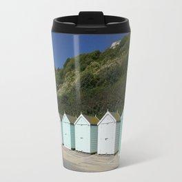 Bournemouth VII Travel Mug
